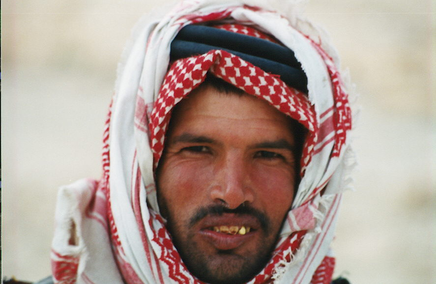 gender ideologies and religion in bedouin The mythological role of gender ideologies: a cross-cultural sample of traditional cultures richard owens  religion and myth are considered important.